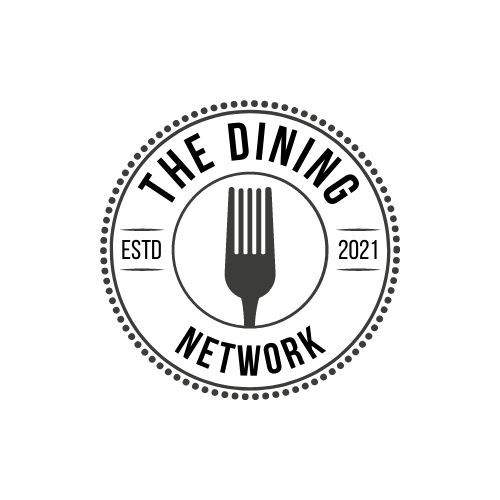 The Dining Network / Marketing agency in Sofia