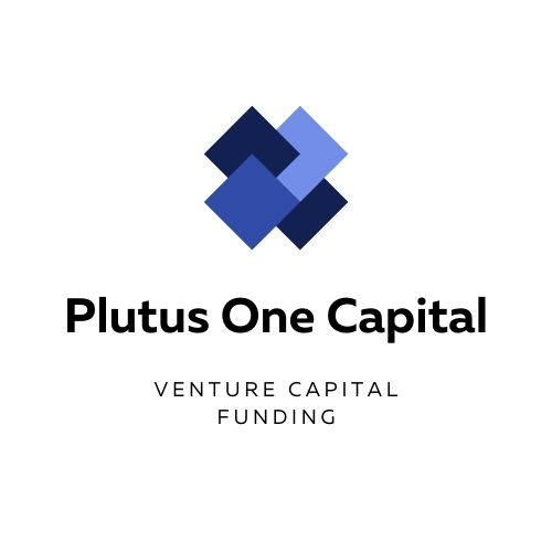 Plutus one capital - venture capital funding