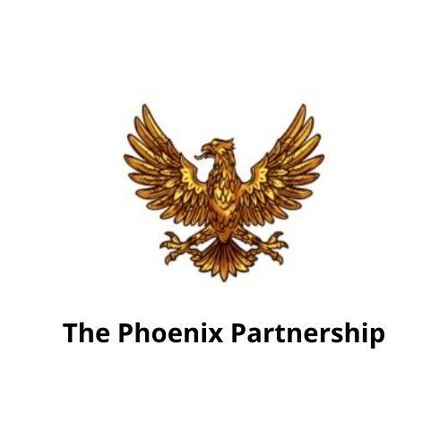 The Phoenix Partnership